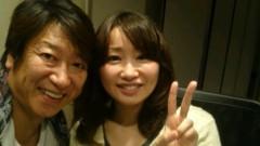 井上和彦 公式ブログ/喋る 画像1