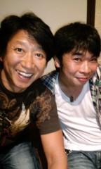 井上和彦 公式ブログ/ちょとよってく? 画像1