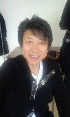 井上和彦 公式ブログ/千葉経済大学祭 画像1