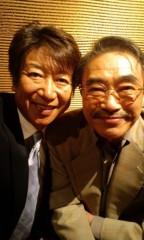 井上和彦 公式ブログ/とうちゃん! 画像1