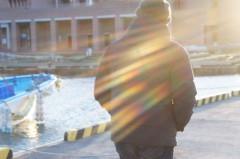 井上和彦 公式ブログ/癒し音です。 画像2