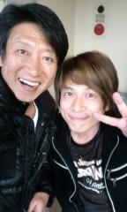 井上和彦 公式ブログ/なおちゃんと 画像1