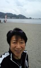 井上和彦 公式ブログ/風まかせ51 画像1
