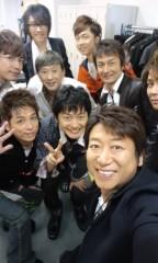 井上和彦 公式ブログ/ありがとう! 画像1