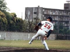 前野重雄 プライベート画像 kawasakipic001
