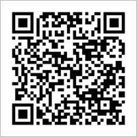 "AI 公式ブログ/映画""グランド・マスター""に「After The Storm feat. シェネル」決定!! 画像2"