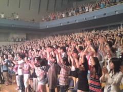 AI 公式ブログ/ハピネス大合唱!!! 画像1