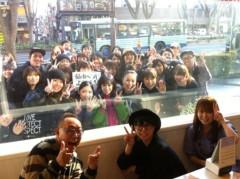 AI 公式ブログ/ラジオ〜!! 画像2