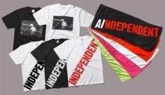 AI 公式ブログ/明日よりAI「INDEPENDENT」TOUR 2012 スタート!! 画像1