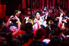 AI 公式ブログ/「MORIAGARO」イエーガーを飲んで盛り上がろうキャンペーンを実施中!! 画像1