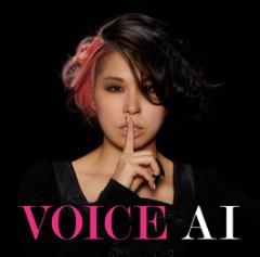 AI 公式ブログ/本日シングル「VOICE」店着日!!! 画像1