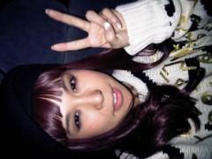 AI 公式ブログ/鹿児島!!!!!!!!!!!!!!!!! 画像1