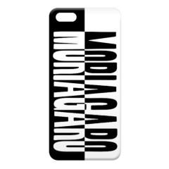 AI 公式ブログ/AIニューアルバム『MORIAGARO』公式iPhoneケースがUNiCASEに入荷!! 画像1