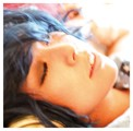 AI 公式ブログ/10周年第3弾シングル「眠れない街」ドラマ主題歌決定!! 画像1