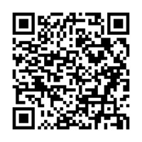 AI 公式ブログ/デジタルシングル「ママへ」4/17配信決定!! 画像2