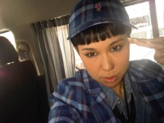 AI 公式ブログ/福岡なう!!!!!!!!!!!!! 画像1