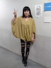 AI 公式ブログ/☆ビフォーアフター☆ 画像2