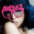 AI 公式ブログ/「FAKE feat. 安室奈美恵」 2010.03.31 Release  画像1