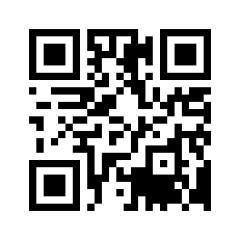 AI 公式ブログ/「グータンヌーボ」7月度テーマ曲が着うた配信開始!! 画像1