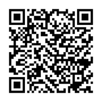 AI 公式ブログ/本日より「ウツクシキモノ」「One Love」の楽曲配信スタート!! 画像2