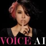 AI 公式ブログ/AI「VOICE」連日1位! 画像1