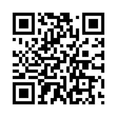 AI 公式ブログ/AI、AK-69の最新作に参加! 画像2