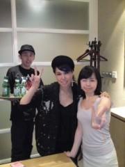 AI 公式ブログ/上海2NDライブ!!!!!!!!!! 画像1