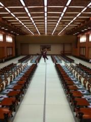 AI 公式ブログ/初ファンクラブ旅行 [AISPACE大新年会2011] 画像2