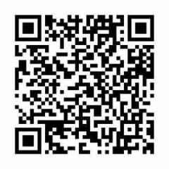 AI 公式ブログ/ハピネスなう!!!!!!! 画像2