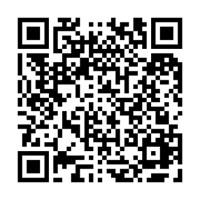 AI 公式ブログ/New Single「VOICE」PC・モバイル配信スタート!! 画像3