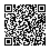 AI 公式ブログ/ニューアルバム「INDEPENDENT」2/22発売決定!! 画像3