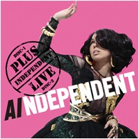 AI 公式ブログ/『INDEPENDENT』キャンペーン詳細決定!! 画像2