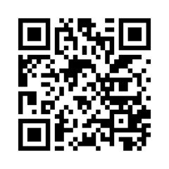 AI 公式ブログ/着うた配信中!!福原美穂とのコラボ「02 featuring AI」5/11発売!! 画像1