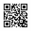 AI 公式ブログ/AI×AK-69ー最強のコラボシングル、ついに着うた(R)配信開始!! 画像1