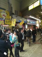 AI 公式ブログ/大阪天神筋商店街 画像1