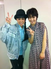 AI 公式ブログ/新堂本兄弟!!!!!!!! 画像1