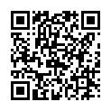 AI 公式ブログ/『AI「INDEPENDENT」TOUR 2012』鹿児島&三重公演が追加決定!! 画像1