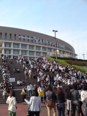 AI 公式ブログ/福岡の皆さん! 画像1