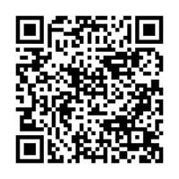 AI 公式ブログ/さらに今日から!! 画像3