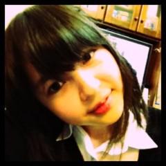 土方穂乃花 公式ブログ/moshi 画像1