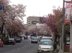 井坂聡 公式ブログ/ご当地ネタですが(^-^)/ 画像2