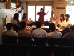 井坂聡 プライベート画像/グラ☆スタ!×井坂演劇プロジェクト IMG_0735