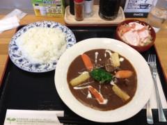 井坂聡 公式ブログ/釜石行④ 画像1