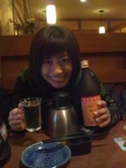 井坂聡 公式ブログ/雨の撮影 画像1