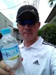 井坂聡 公式ブログ/ウォーキング! 画像1