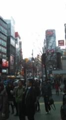 井坂聡 公式ブログ/渋谷が好きだ。 画像1