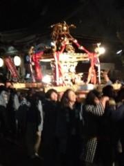 井坂聡 公式ブログ/明けましておめでとうございます 画像2