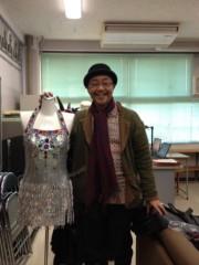 井坂聡 公式ブログ/出前授業 画像2