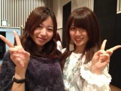 井坂聡 公式ブログ/開幕前夜! 画像1