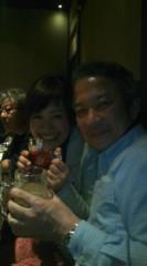 井坂聡 公式ブログ/打ち上げ! 画像1
